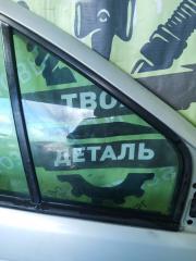 Запчасть форточка передняя правая RENAULT Scenic 1999г.в.