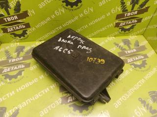 Запчасть крышка блока предохранителей AUDI A6 2003