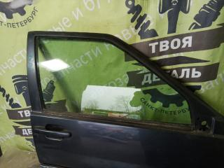 Запчасть стекло двери переднее правое VOLVO S70 1997г.в.