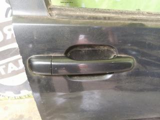 Запчасть ручка двери наружняя передняя правая VOLVO S70 1997г.в.