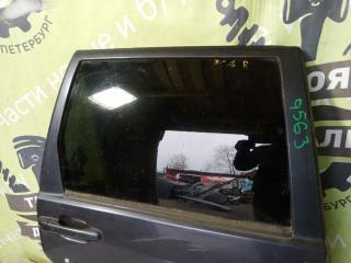 Запчасть стекло двери заднее правое VOLVO S70 1997г.в.