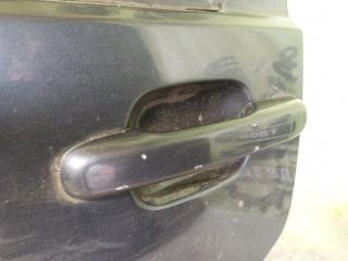 Запчасть ручка двери наружняя задняя левая VOLVO S70 1997г.в.