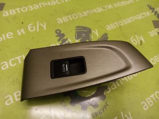 Запчасть кнопка стеклоподъемника задняя правая HONDA Accord 2008г.в.