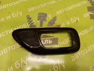 Запчасть накладка ручки двери передняя правая TOYOTA AVALON 1997г.в.