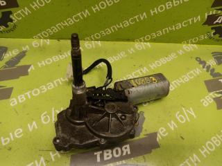 Запчасть моторчик стеклоочистителя задний RENAULT Laguna 1998-2001г.в.