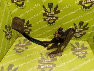 Запчасть педаль тормоза NISSAN Terrano Pathfinder R50 2003