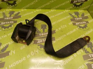 Запчасть ремень безопасности задний левый ИЖ ОДА 2126 2006