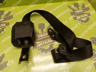 Запчасть ремень безопасности передний ВАЗ 2105-2107 2006