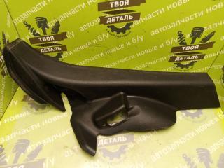 Запчасть накладка порога задняя правая OPEL Astra 1999