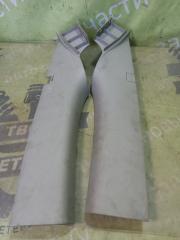 Запчасть обшивка стойки задней FORD Focus 2 2008