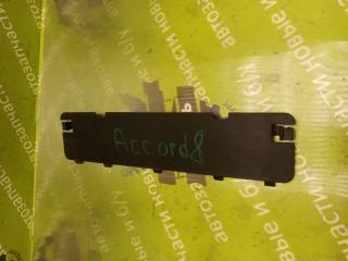 Запчасть накладка торпедо HONDA Accord 2008г.в.