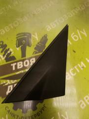 Запчасть накладка крыла правая HYUNDAI Solaris 2015