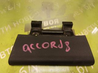 Запчасть накладка декоративная HONDA Accord 8 2008г.в.