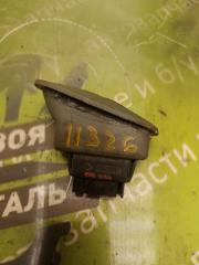 Запчасть кнопка стеклоподъемника RENAULT Scenic 1999г.в.