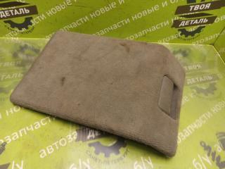 Запчасть обшивка багажника (крышка) AUDI A6C5 2003