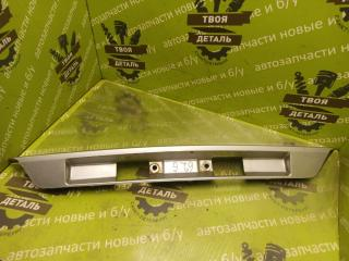 Запчасть накладка крышки багажника MAZDA 626 GF 2000
