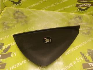 Запчасть накладка торпедо правая MITSUBISHI ASX 2011г.в.