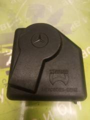 Запчасть кожух Mercedes Benz W124 1993-1995