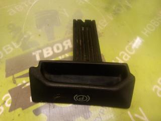 Запчасть ручка ручника MERCEDES-BENZ W202 1997