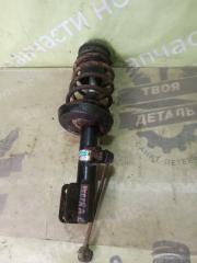 Запчасть амортизатор передний левый OPEL Vectra B 1998