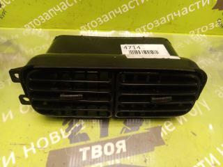 Запчасть дефлектор воздушный NISSAN Terrano Pathfinder R50 2003