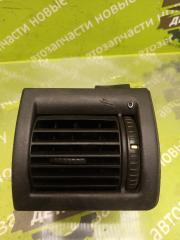 Запчасть дефлектор воздушный правый OPEL Astra 1999