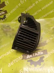 Запчасть дефлектор воздушный правый ВАЗ Калина 1