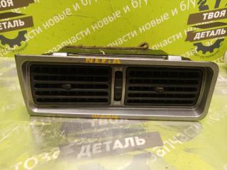 Запчасть дефлектор воздушный DAEWOO Nexia 2008