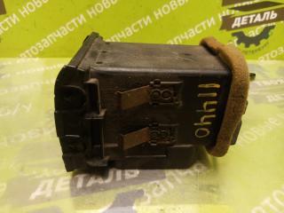Запчасть дефлектор воздушный левый NISSAN TERRANO 2003г.в.