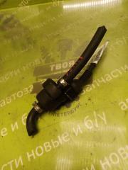 Запчасть вакуумный электромагнитный клапан AUDI A4 1998
