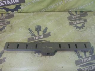 Запчасть накладка панели багажника RENAULT Scenic 1999г.в.