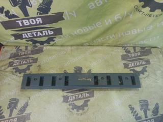 Запчасть накладка багажника RENAULT Scenic 1999г.в.