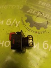 Запчасть кнопка регулировки руля INFINITI FX35 2004