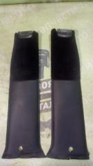 Запчасть обшивка центральной стойки VOLKSWAGEN Sharan 2002