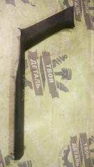 Запчасть обшивка стойки задней правая VOLKSWAGEN Passat 1992