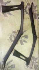 Запчасть накладка стойки передняя передняя правая HONDA Accord 1993-1996