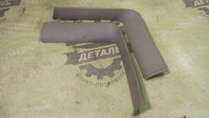 Обшивка двери багажника CHERY Tiggo T11 1.8 БУ