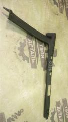 Запчасть обшивка стойки задняя левая VOLKSWAGEN Passat 1992
