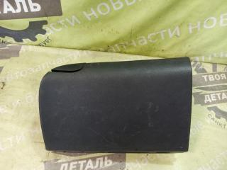 Запчасть бардачок в торпедо KIA Ceed 2012-2017г.в.