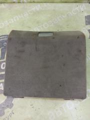Запчасть обшивка багажника (крышка) AUDI A6 2003