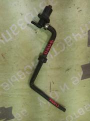Запчасть клапан отопителя MERCEDES-BENZ W140 1992