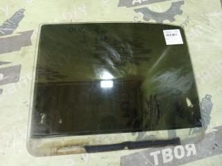 Запчасть стекло боковое заднее левое ВОЛГА 3110 2003г.в.