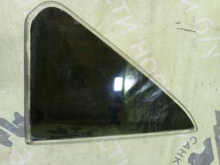 Запчасть форточка двери задняя правая ВОЛГА 3110 2003г.в.