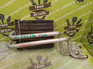 Запчасть радиатор отопителя OPEL Vectra 1998