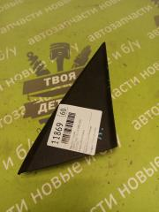 Запчасть накладка зеркала CHERY Tiggo 2005-2013