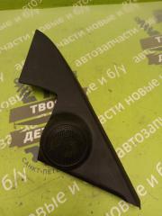 Запчасть накладка на зеркало передняя правая HONDA Accord 2008г.в.