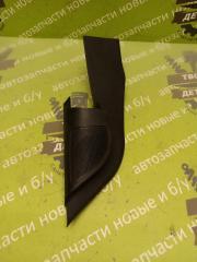 Запчасть крышка зеркала внутренняя правая FORD C-MAX 2008г.в.
