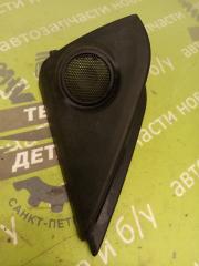 Запчасть крышка зеркала внутренняя правая MITSUBISHI ASX 2011г.в.