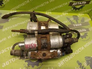 Топливный насос MERCEDES-BENZ W140 м119 БУ