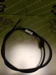 Запчасть трос ручника MERCEDES-BENZ W212 2012